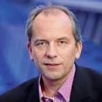 Biografie Kai Rüsberg