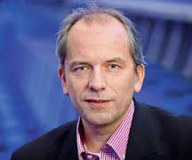 Kai Rüsberg, Portrait