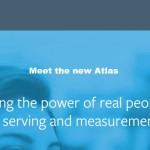 Facebook hat Werbedienst Atlas gekauft  (Screenshot)