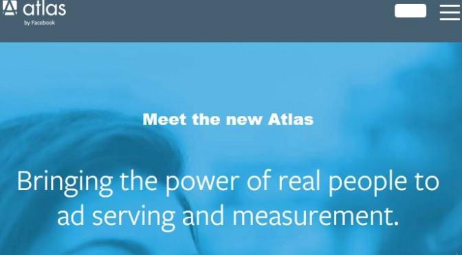 Das ist mein Internet! – Atlas verfolgt über den Globus