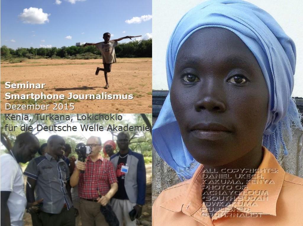 Collage DWKakuma 2