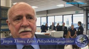 Mit Erlaubnis: Medienhaus Lensing, Videobild von Peter Fiedler