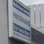 Lokaljournalismus bei Ruhr Nachrichten